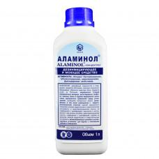 Аламинол-концетрат 1л