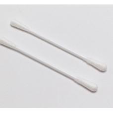 Ватные палочки AMRA