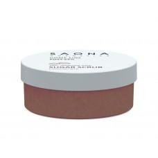 Сахарный скраб Saona Cosmetics против вросших волос 300мл